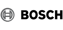 logo-bosch-negro