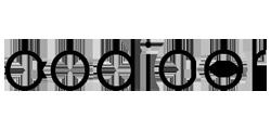 logo-codicer-negro
