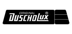 logo-duscholux-negro