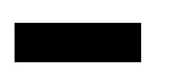 logo-elica-negro