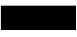 logo-neff-negro