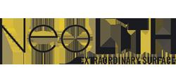 logo-neolith-negro