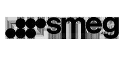 logo-smeg-negro