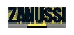 logo-zanussi-negro