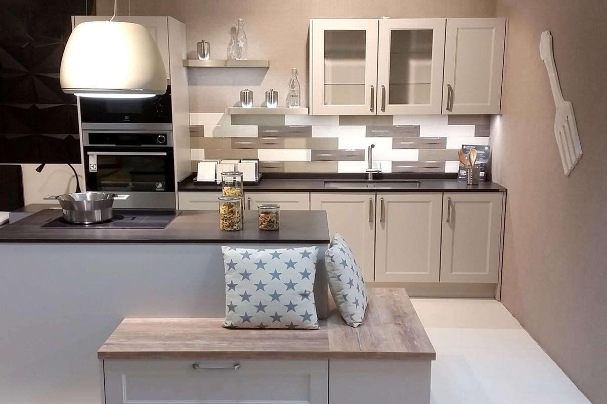 Muebles De Cocina Cantabria : Muebles de cocina solomat cocinas baños cerámica