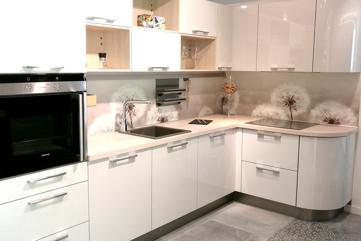 Muebles de cocina – SOLOMAT – cocinas, baños, cerámica ... - photo#3