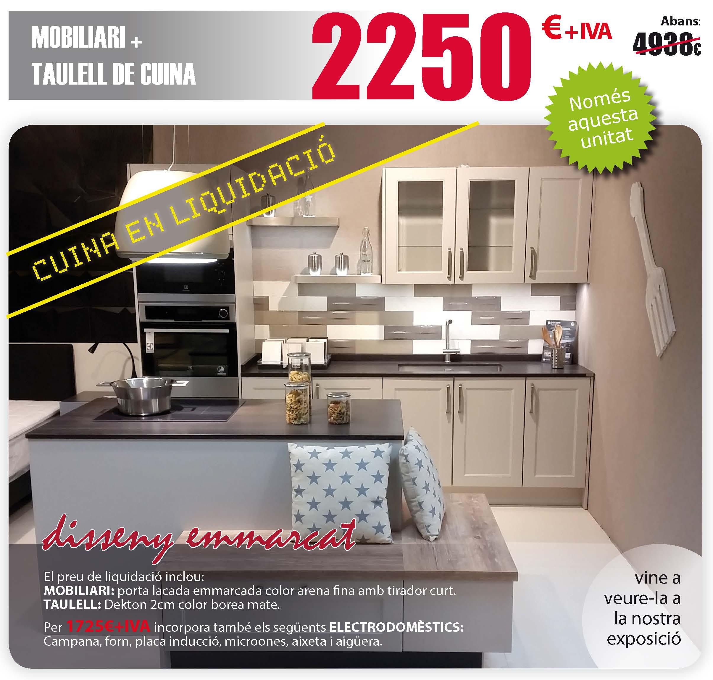 liquidacion-cocina-terrassa-001