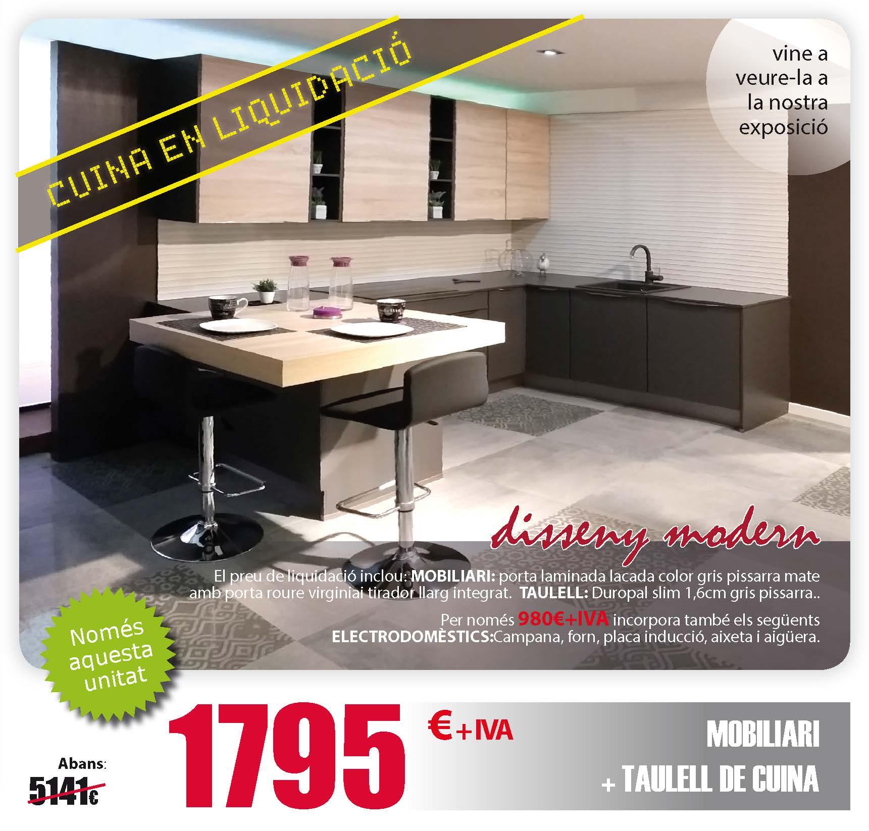 liquidacion-cocina-terrassa-003