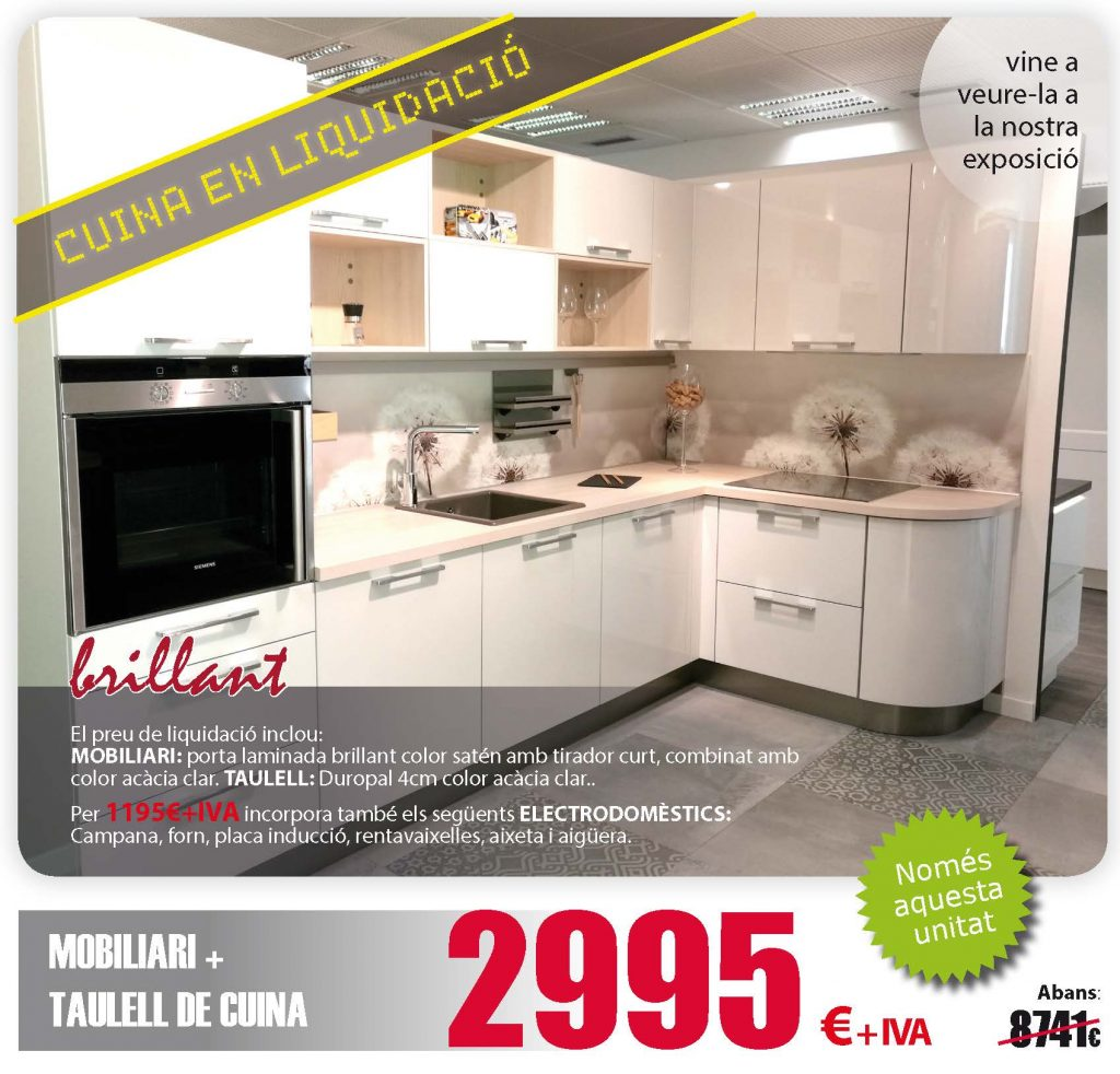 liquidacion-cocina-terrassa-004