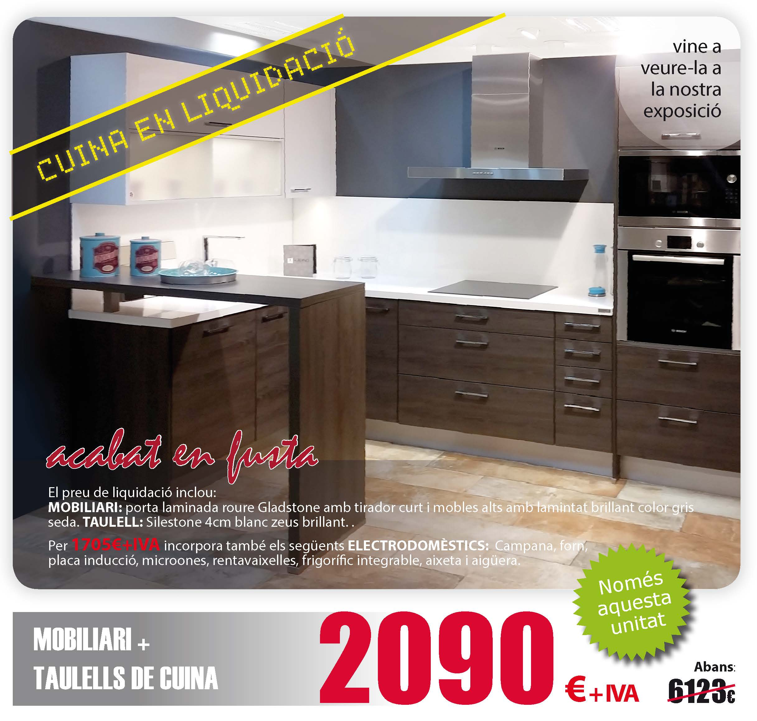liquidacion-cocina-terrassa-005