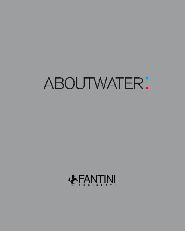 catalago-fantini-aboutwater
