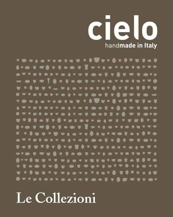 catalogo-cielo-general