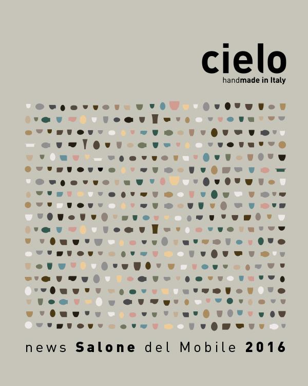catalogo-cielo-novedades-2016