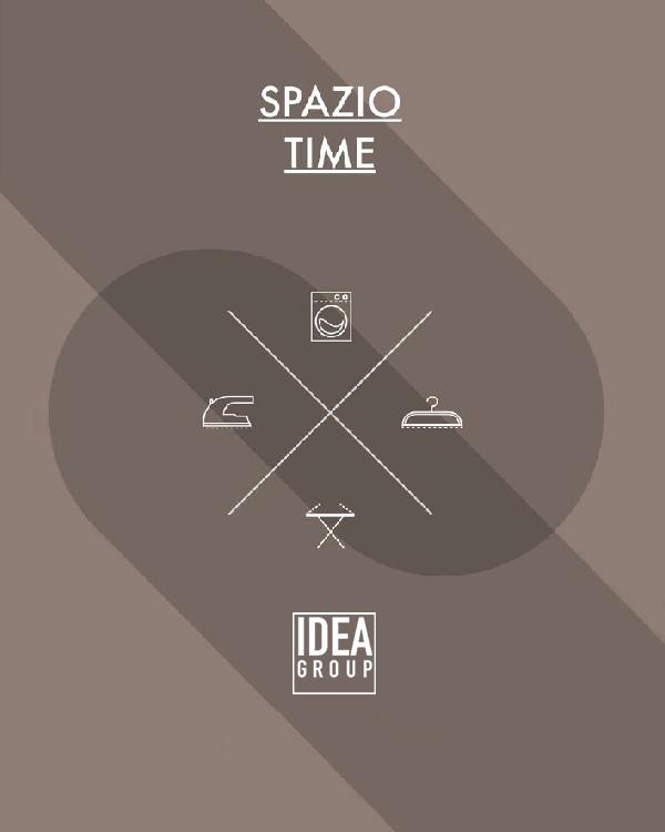 catalogo-ideagroup-spaziotime