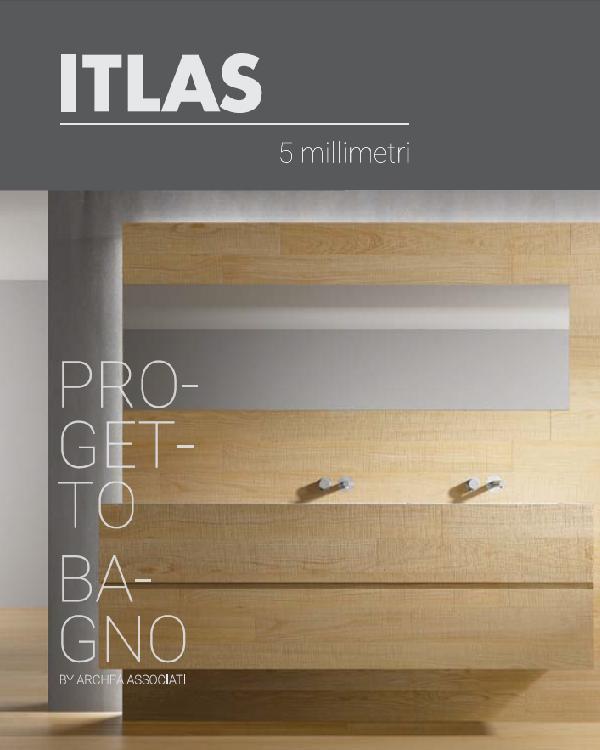 catalogo-itlas-progetto-bagno