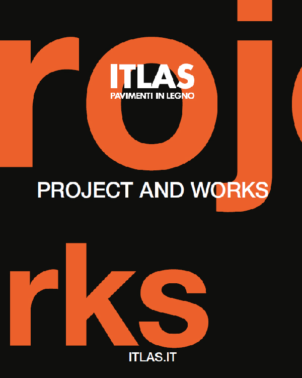 catalogo-itlas-project-and-works-2016