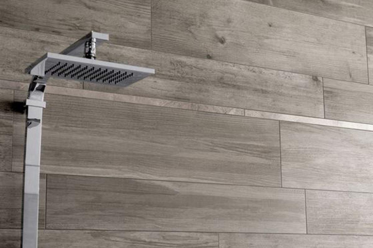 Cerámica para el baño – SOLOMAT – cocinas, baños, cerámica, parquet ...