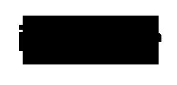 itpoker-solutions-terrassa