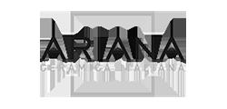 logo-ariana-terrassa