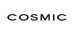 logo-cosmic-terrassa