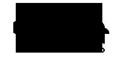 logo-hisbalit-terrassa