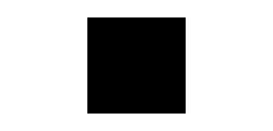 logo-ideagroup-terrassa