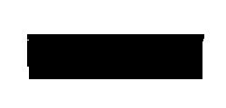 logo-integrity-cosentino-terrassa