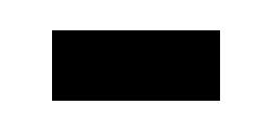 logo-itlas-terrassa
