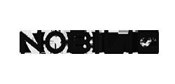 logo-nobili-terrassa