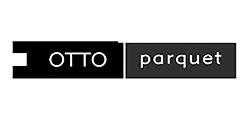 logo-ottoparquet-terrassa