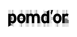 logo-pomdor-terrassa