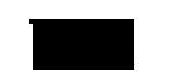 logo-tekmacris-terrassa