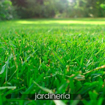 solomat-jardin-terrassa