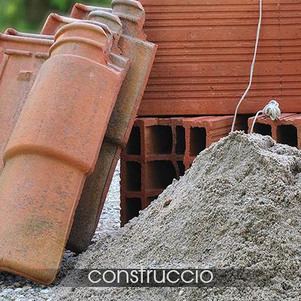solomat-materials-construccio-terrassa