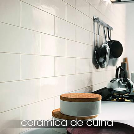 solomat-terrassa-ceramica-cocina