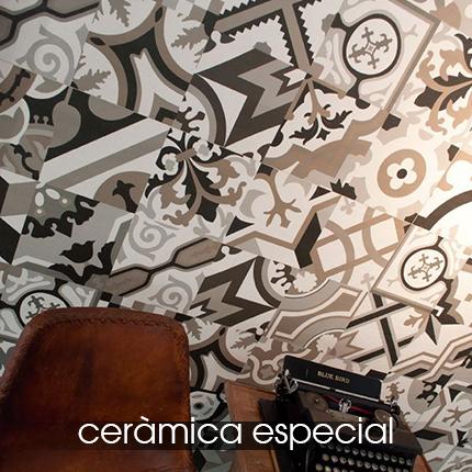 solomat-terrassa-ceramica-especial
