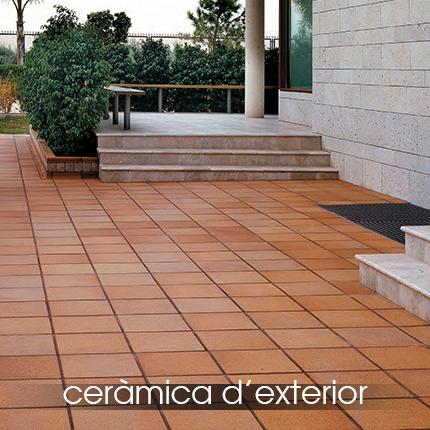 solomat-terrassa-ceramica-exterior