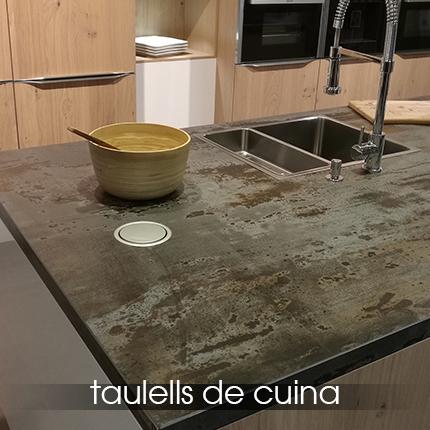 solomat-terrassa-encimeras-cocina