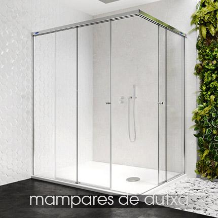 solomat-terrassa-mamparas-ducha-2