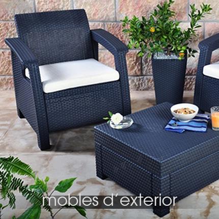 solomat-terrassa-muebles-exterior