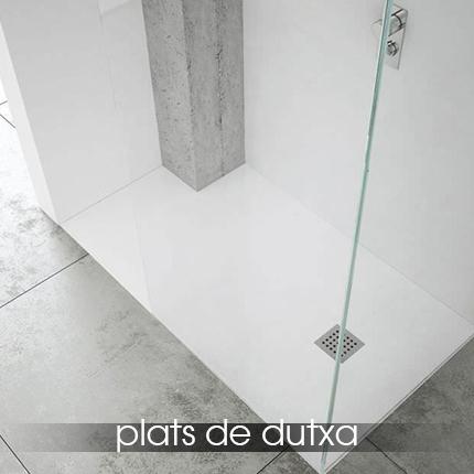 solomat-terrassa-platos-ducha