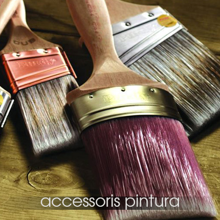 solomat-terrassa-accesorios-pintura
