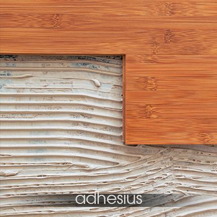 solomat-terrassa-adhesivos-2