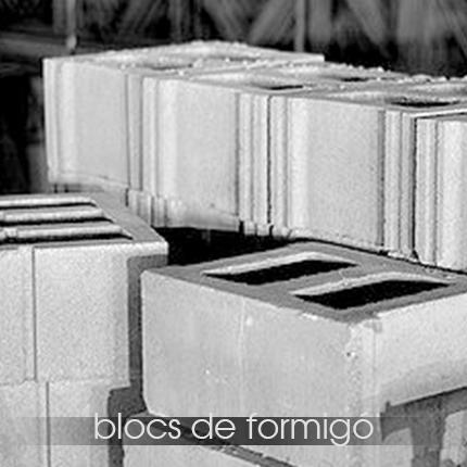 solomat-terrassa-bloques-hormigon