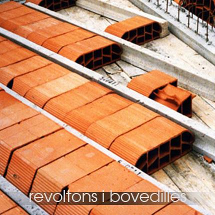 solomat-terrassa-bovedillas-2