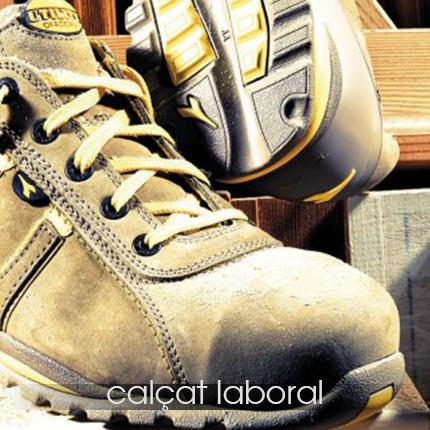 solomat-terrassa-calzado-laboral