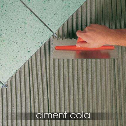solomat-terrassa-cemento-cola