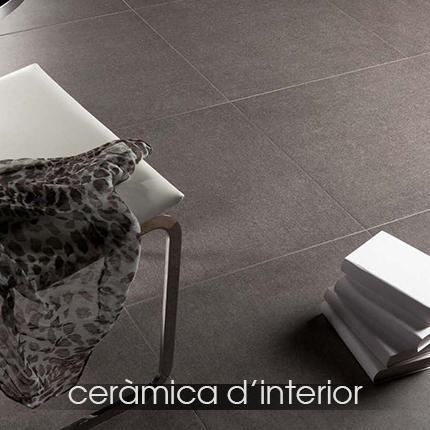 solomat-terrassa-ceramica-interior