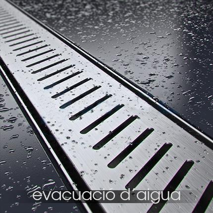 solomat-terrassa-evacuacion-agua