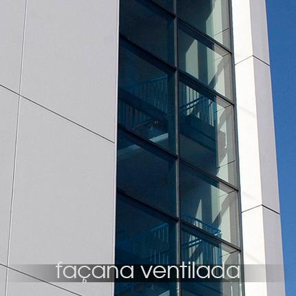 solomat-terrassa-fachada-ventilada